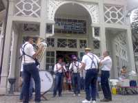 AntigoBrassBand th